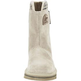 Sorel W's Newbie Boots Silver Sage